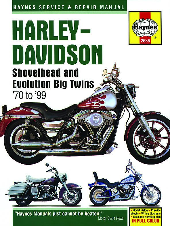 harley davidson manual data wiring diagrams u2022 rh naopak co manual harley davidson sportster 883 pdf manual harley davidson sn 68d 2095